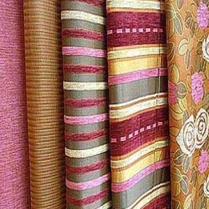 Магазины ткани Красноусольского