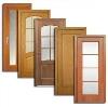 Двери, дверные блоки в Красноусольском