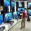 Магазины электроники в Красноусольском
