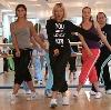 Школы танцев в Красноусольском