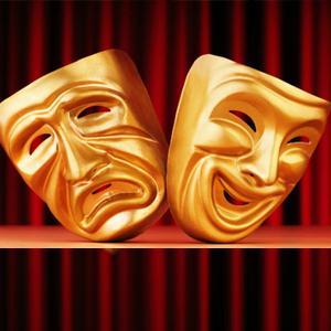 Театры Красноусольского