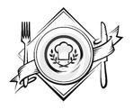 Семейный развлекательный центр ДинозавриЯ - иконка «ресторан» в Красноусольском
